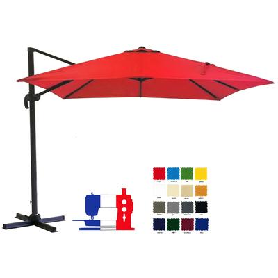 parasol-excentré-25x25dess-france