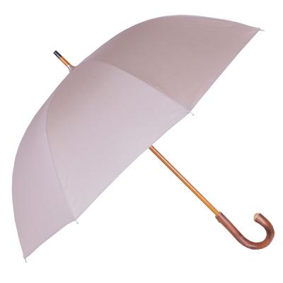 parapluie-homme-grande taille2