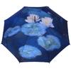 """parapluie Monet  """"Les Nymphéas"""""""