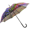 """Parapluie Monet """"Jardin de Giverny"""""""
