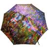 """Parapluie mini automatique """"Jardin de Giverny"""""""