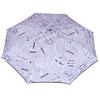 Parapluie mini journal