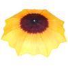 Parapluie mini tournesol