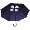 parapluie Jeanne saute-vent