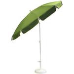 parasol-double-vert-olive3