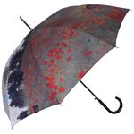 parapluie-peintre-automatique-renoir-coquelicots5