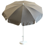 parasol-rond-double-taupe3