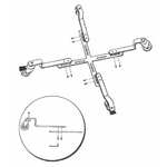 chariot-4-roulettes-pour-pied-de-paraso-noticel