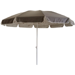 parasol-double-taupe01