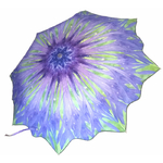 parapluie-mini-automatique-bleuet002