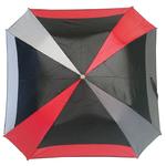 parapluie-pliant-carre-rouge002