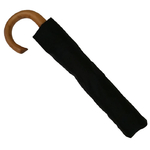 parapluie-pliant-homme001