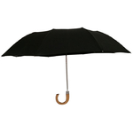 parapluie-pliant-homme002