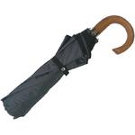 parapluie-pliant-homme-gris002