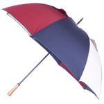 Copie de parapluie golf anti-vent02