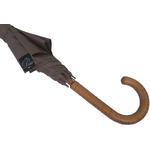 parapluie-ville-taupe2