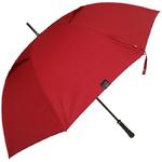 parapluie-golf-anti-vent-carmin3