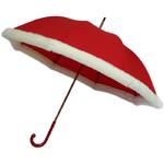parapluie-noel-rouge2