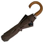 parapluie-homme-pliant-taupe2