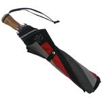 parapluie-pliant-hiver-rouge1