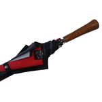 parapluie-windy-hiver-rouge2