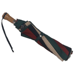 parapluie-pliant-hiver2