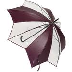 parapluie-eol-prune