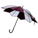 parapluie-eol-prune2