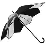 parapluie-eol-noir