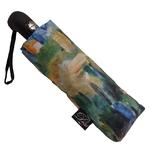 parapluie-mini-automatique-peintre-degas-montagne-sainte-victoire2