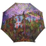 parapluie-droit-automatique-peintre-monet-le-jardin-de-giverny