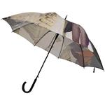 parapluie-droit-automatique-peintre-caillebotte-paris-sous-la-pluie2