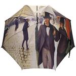 parapluie-droit-automatique-peintre-caillebotte-paris-sous-la-pluie