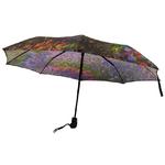parapluie-mini-automatique-peintre-monet-le-jardin-de-giverny2