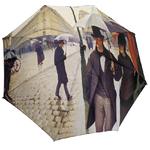 parapluie-mini-automatique-peintre-caillebotte-paris-sous-la-pluie2