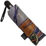 parapluie-mini-automatique-peintre-vangohg-les-barques