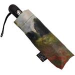 parapluie-mini-automatique-peintre-renoir-champs-de-coquelicots