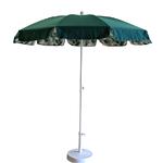 parasol-doube-sapin-feuillage3