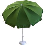 parasol-doube-vert-olive-feuillage2