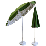 parasol-doube-vert-olive-feuillage1