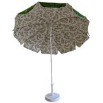 parasol-doube-vert-olive-feuillage3