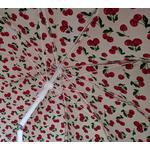 parasol-double-rouge-cerise