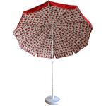 parasol-double-rouge-cerise2