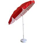 parasol-double-rouge-cerise3