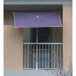 parasol-de-balcon