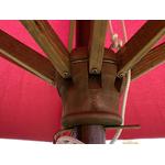 parasol-bois-rond002
