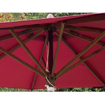 parasol-bois-rond004