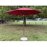parasol-bois-rond003