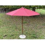 parasol-bois-rond005