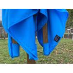parasol-bois-carre-2x2001